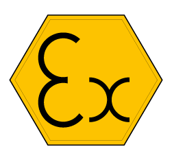 MEC Engineering Accreditation ATEX EX