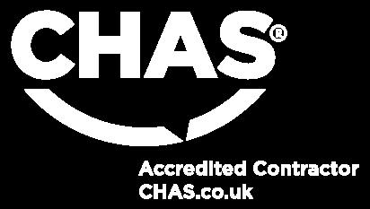 MEC Engineering Accreditation CHAS