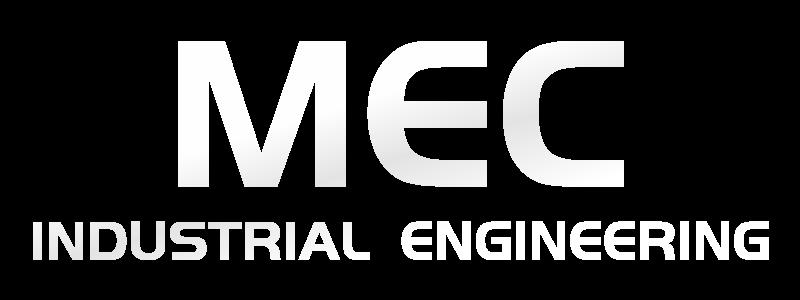 MEC Engineering